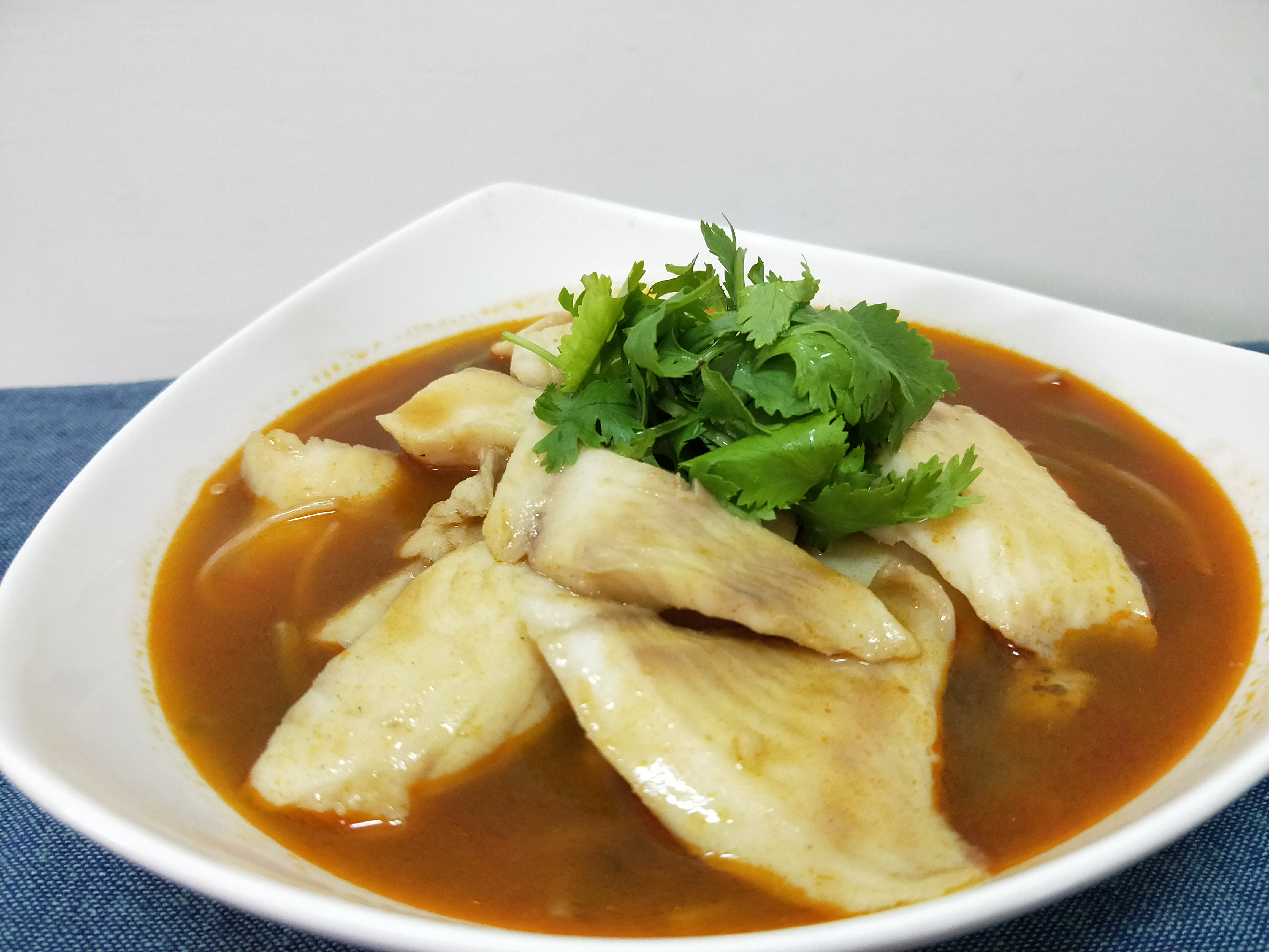 03水煮魚片